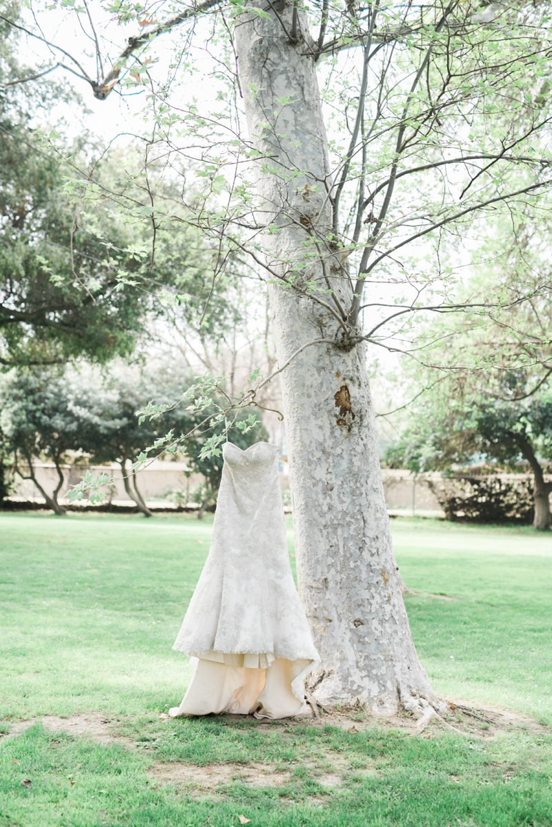 Calamigos-Equestrian-Wedding-Carissa-Woo-Photography_0005