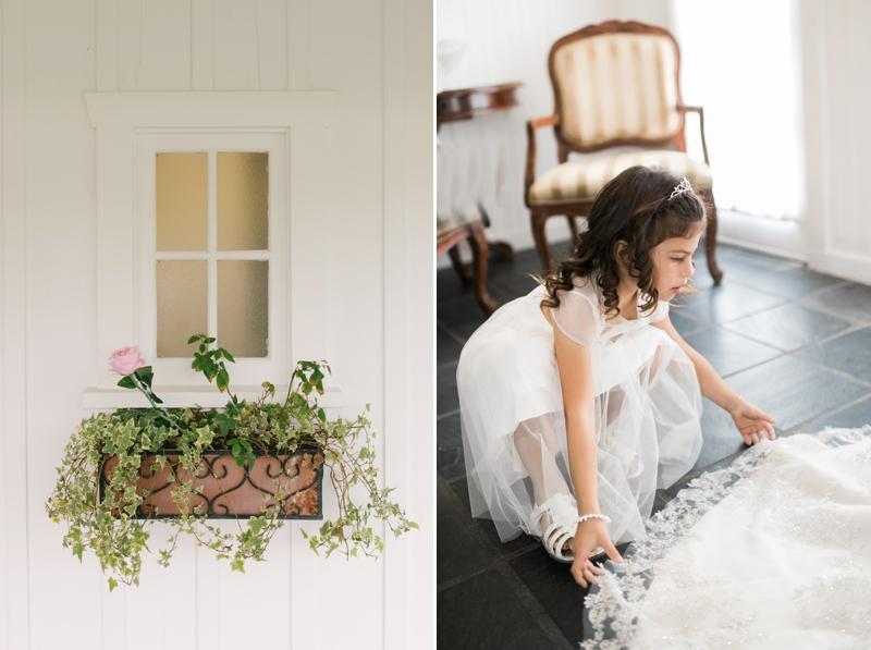 Calamigos-Equestrian-Wedding-Carissa-Woo-Photography_0007