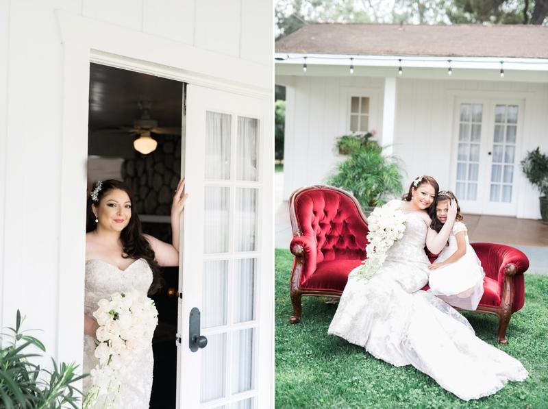 Calamigos-Equestrian-Wedding-Carissa-Woo-Photography_0008