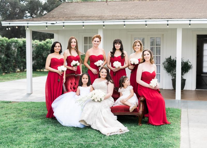 Calamigos-Equestrian-Wedding-Carissa-Woo-Photography_0009