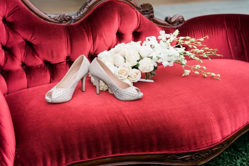 Calamigos-Equestrian-Wedding-Carissa-Woo-Photography_0012