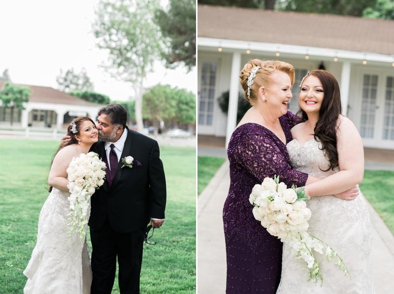 Calamigos-Equestrian-Wedding-Carissa-Woo-Photography_0013