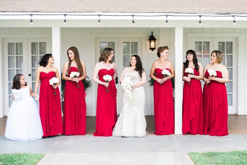 Calamigos-Equestrian-Wedding-Carissa-Woo-Photography_0014