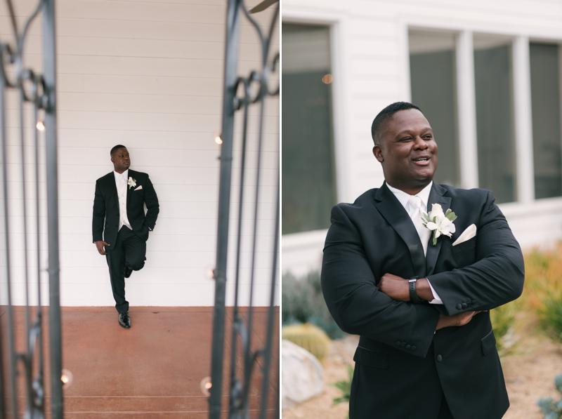 Calamigos-Equestrian-Wedding-Carissa-Woo-Photography_0017
