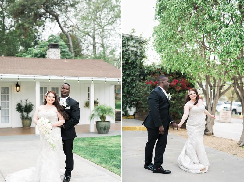 Calamigos-Equestrian-Wedding-Carissa-Woo-Photography_0022
