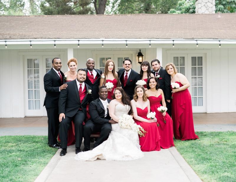 Calamigos-Equestrian-Wedding-Carissa-Woo-Photography_0023