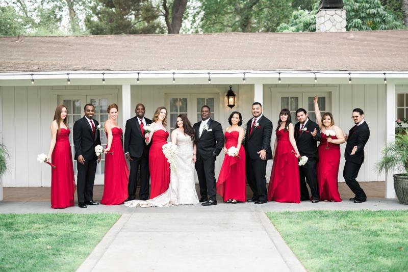 Calamigos-Equestrian-Wedding-Carissa-Woo-Photography_0024
