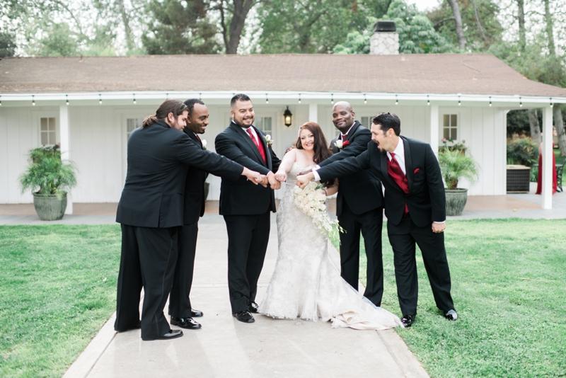 Calamigos-Equestrian-Wedding-Carissa-Woo-Photography_0026
