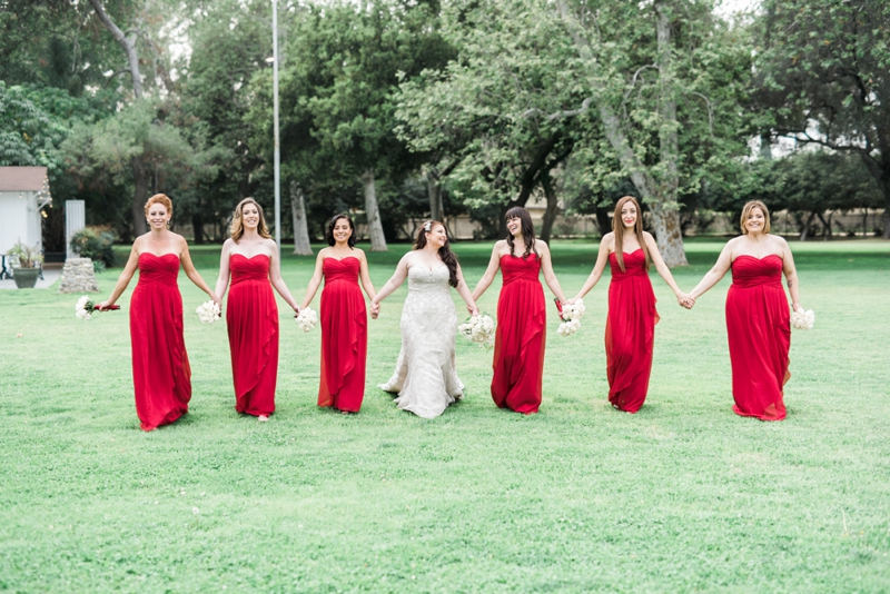 Calamigos-Equestrian-Wedding-Carissa-Woo-Photography_0029