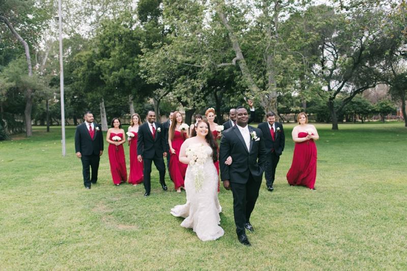Calamigos-Equestrian-Wedding-Carissa-Woo-Photography_0032