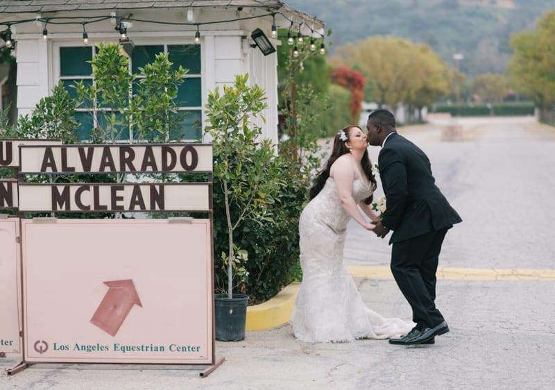Calamigos-Equestrian-Wedding-Carissa-Woo-Photography_0033