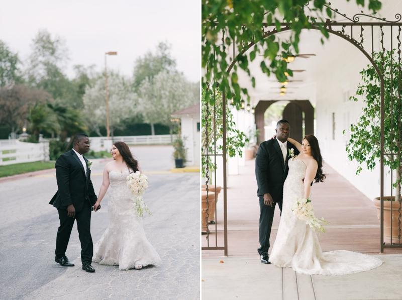 Calamigos-Equestrian-Wedding-Carissa-Woo-Photography_0034