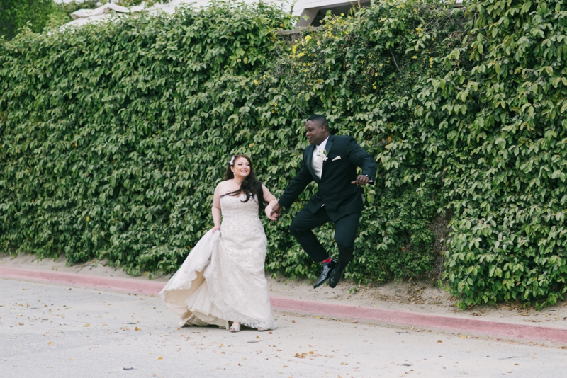 Calamigos-Equestrian-Wedding-Carissa-Woo-Photography_0035
