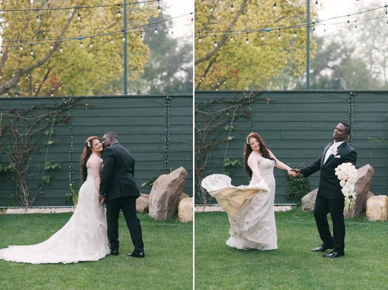 Calamigos-Equestrian-Wedding-Carissa-Woo-Photography_0036