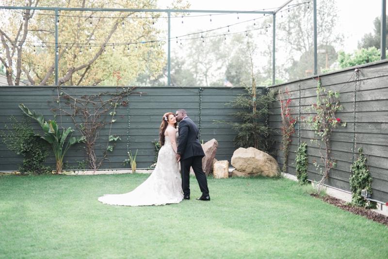 Calamigos-Equestrian-Wedding-Carissa-Woo-Photography_0037