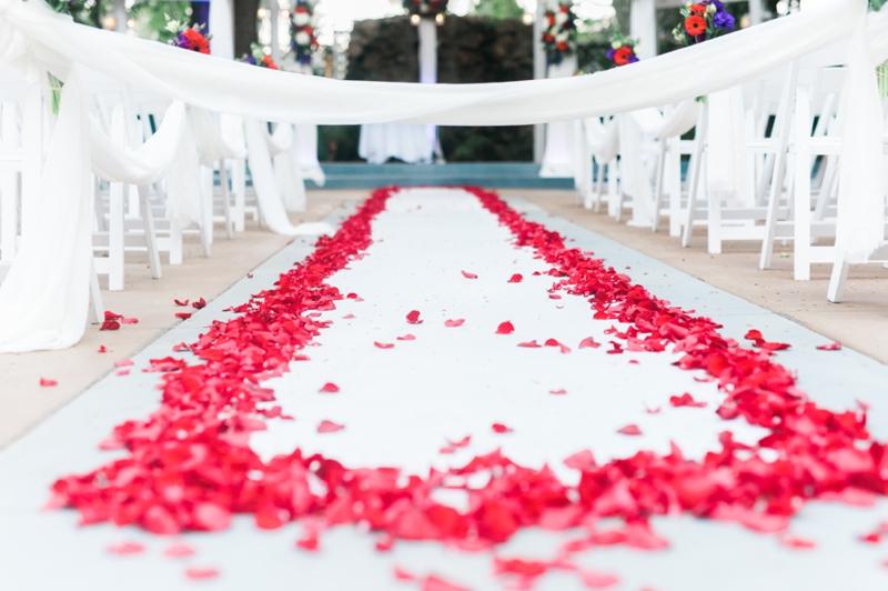Calamigos-Equestrian-Wedding-Carissa-Woo-Photography_0039