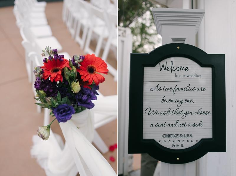 Calamigos-Equestrian-Wedding-Carissa-Woo-Photography_0040