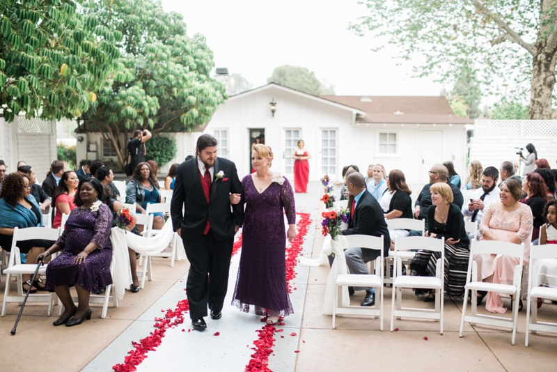 Calamigos-Equestrian-Wedding-Carissa-Woo-Photography_0043