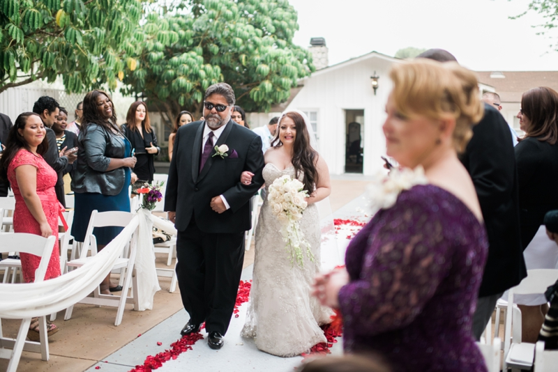 Calamigos-Equestrian-Wedding-Carissa-Woo-Photography_0045