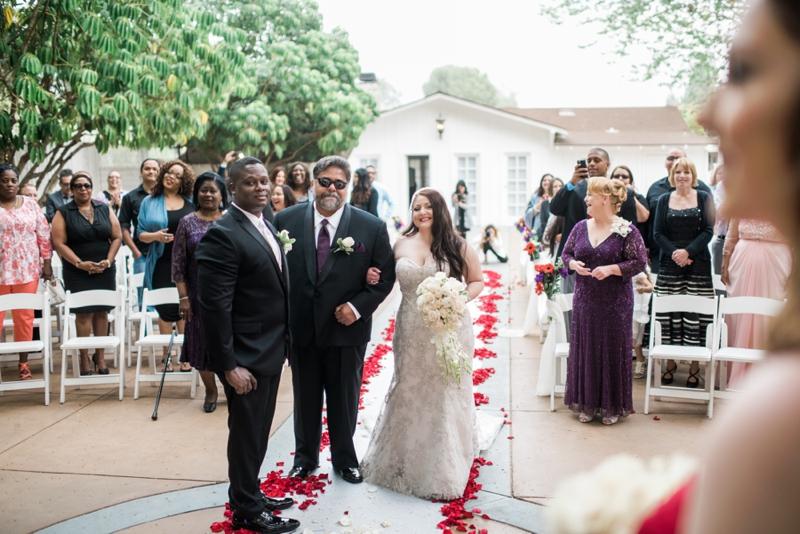 Calamigos-Equestrian-Wedding-Carissa-Woo-Photography_0047