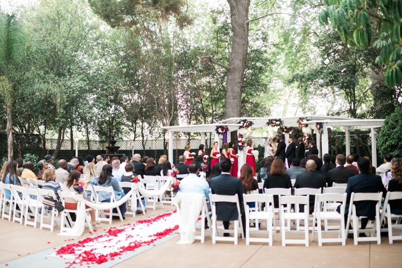 Calamigos-Equestrian-Wedding-Carissa-Woo-Photography_0048