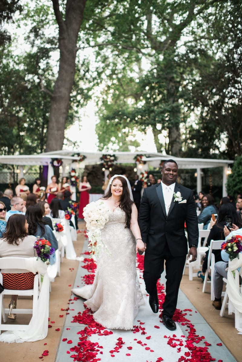 Calamigos-Equestrian-Wedding-Carissa-Woo-Photography_0050