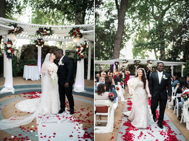 Calamigos-Equestrian-Wedding-Carissa-Woo-Photography_0051