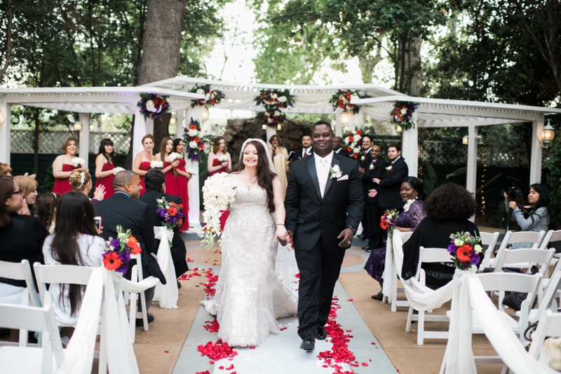 Calamigos-Equestrian-Wedding-Carissa-Woo-Photography_0052