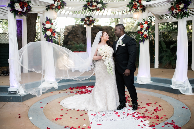 Calamigos-Equestrian-Wedding-Carissa-Woo-Photography_0054