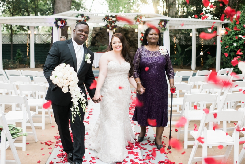 Calamigos-Equestrian-Wedding-Carissa-Woo-Photography_0057