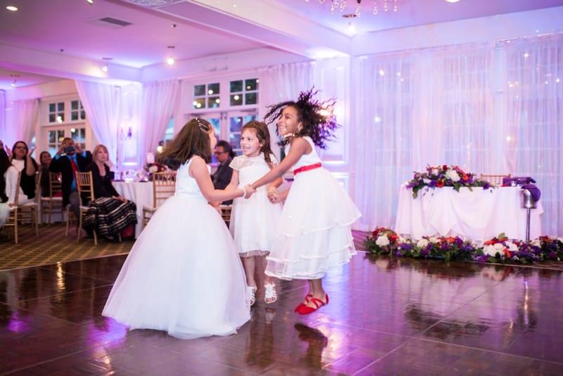 Calamigos-Equestrian-Wedding-Carissa-Woo-Photography_0064