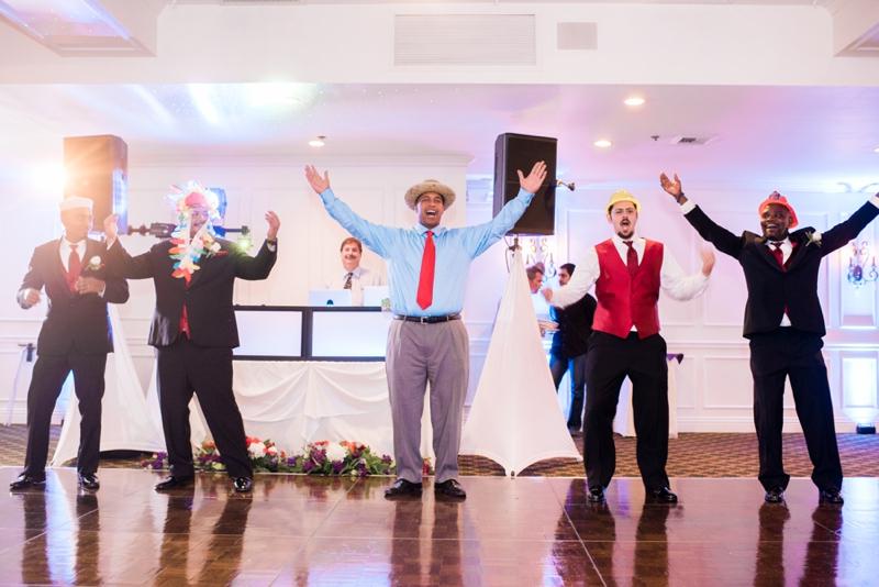 Calamigos-Equestrian-Wedding-Carissa-Woo-Photography_0065
