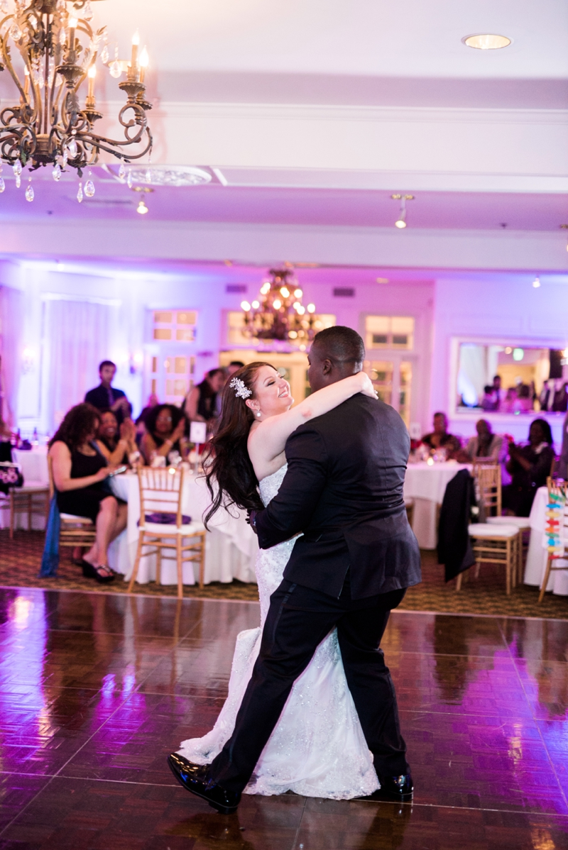 Calamigos-Equestrian-Wedding-Carissa-Woo-Photography_0068