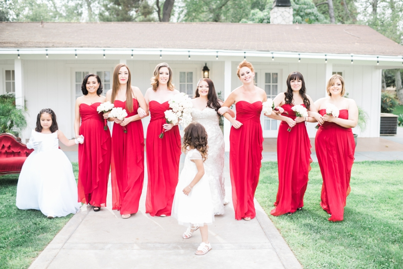 Calamigos-Equestrian-Wedding-Carissa-Woo-Photography_0069