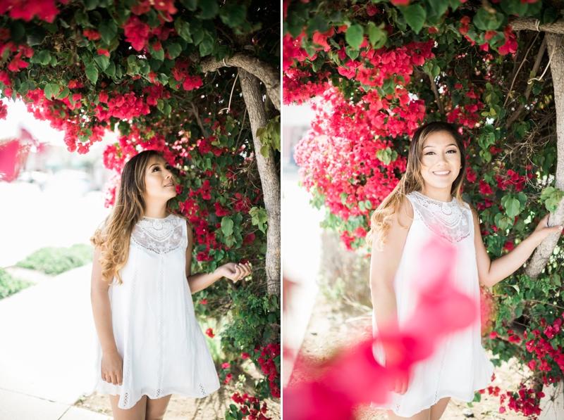 Palos-Verdes-Enagement-Carissa-Woo-Photography_0002