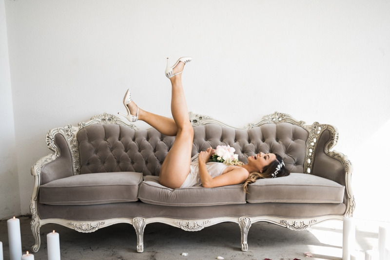 F-and-D-Lofts-Boudoir-Photographer-Carissa-Woo-Photography_0008