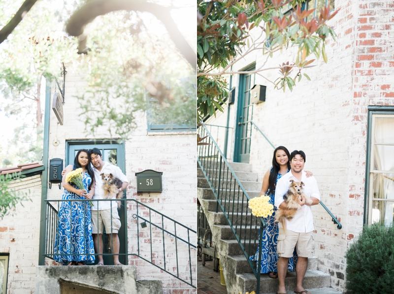 Palos-Verdes-Engagment-Photographer-Pelin+John-Carissa-Woo-Photography_0010