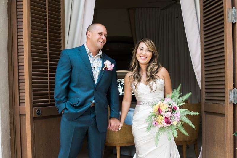 Halekulani-Hawaii-Wedding-Photographer-Carissa-Woo-Photography_0001