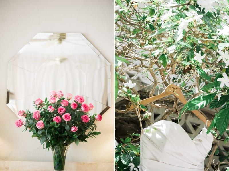 Halekulani-Hawaii-Wedding-Photographer-Carissa-Woo-Photography_0002
