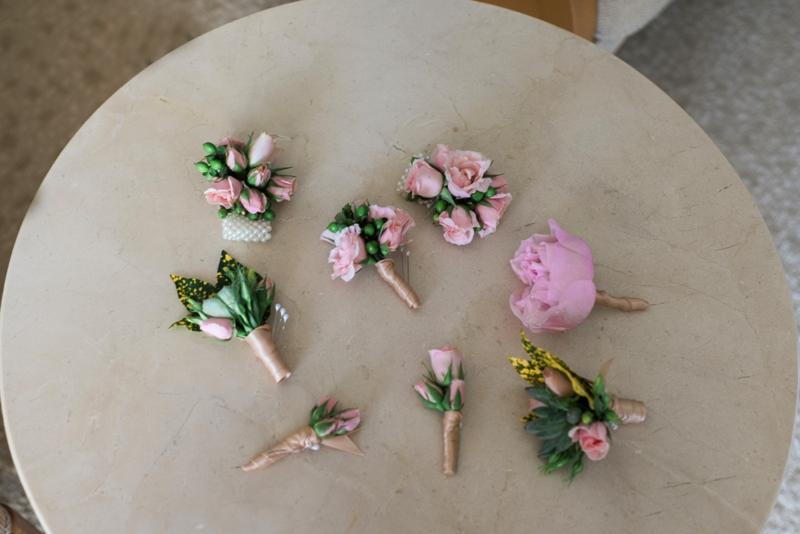 Halekulani-Hawaii-Wedding-Photographer-Carissa-Woo-Photography_0005