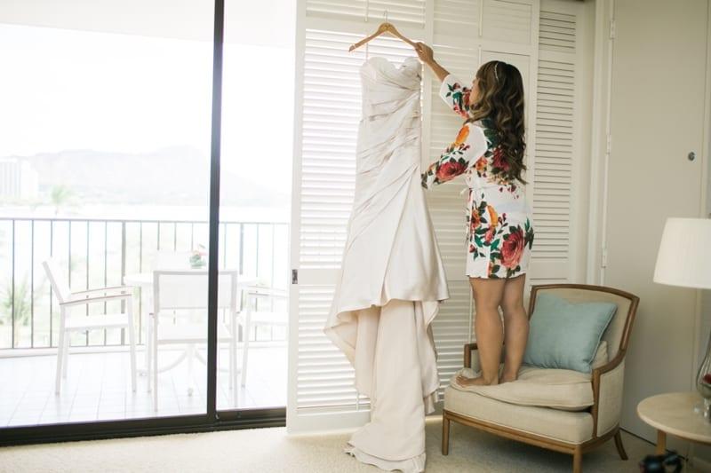 Halekulani-Hawaii-Wedding-Photographer-Carissa-Woo-Photography_0007