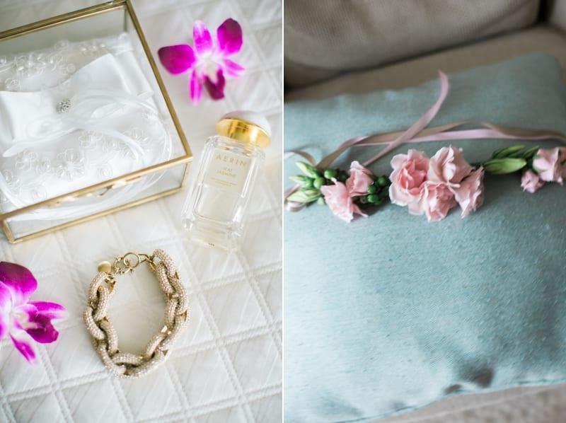 Halekulani-Hawaii-Wedding-Photographer-Carissa-Woo-Photography_0008