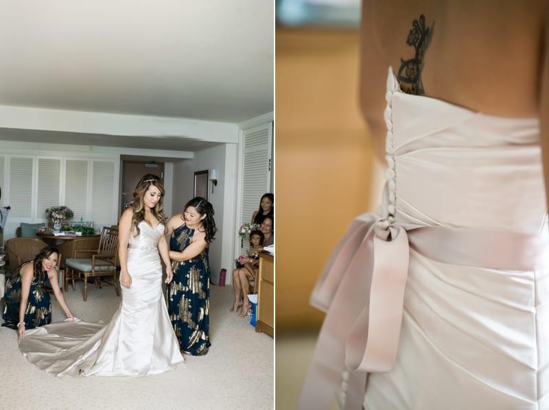Halekulani-Hawaii-Wedding-Photographer-Carissa-Woo-Photography_0010