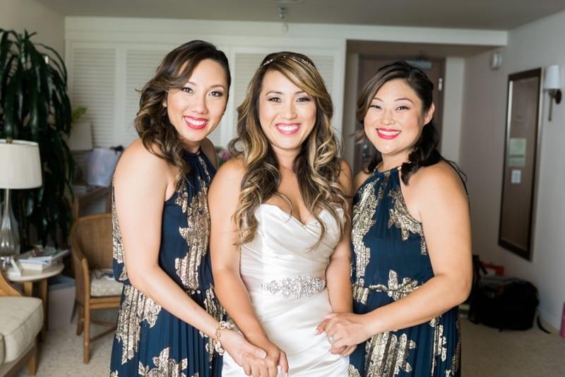 Halekulani-Hawaii-Wedding-Photographer-Carissa-Woo-Photography_0011
