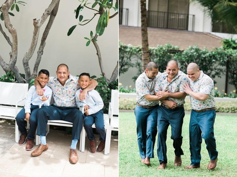 Halekulani-Hawaii-Wedding-Photographer-Carissa-Woo-Photography_0019