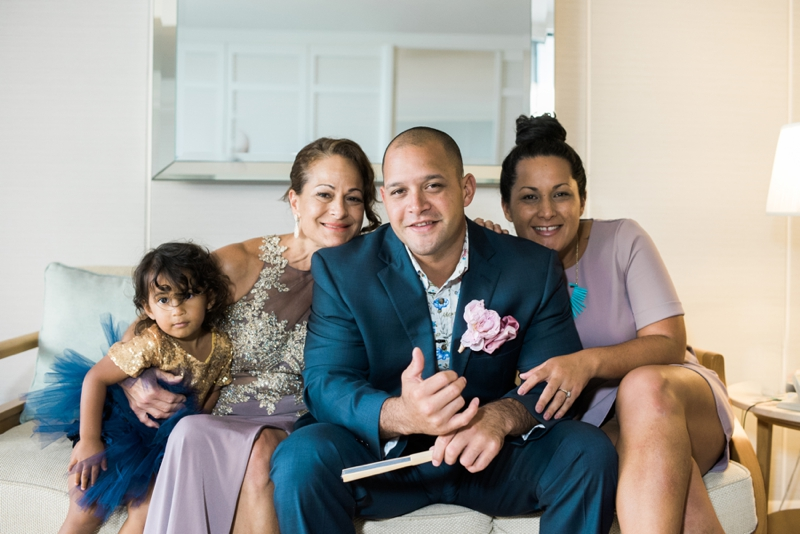 Halekulani-Hawaii-Wedding-Photographer-Carissa-Woo-Photography_0022