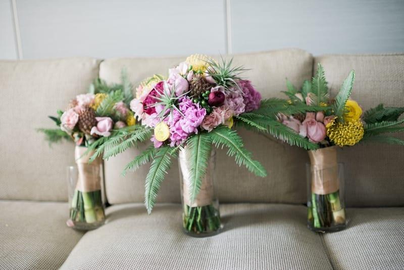 Halekulani-Hawaii-Wedding-Photographer-Carissa-Woo-Photography_0024