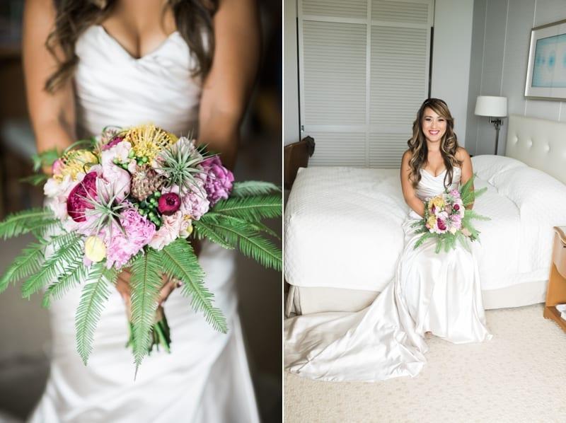 Halekulani-Hawaii-Wedding-Photographer-Carissa-Woo-Photography_0025