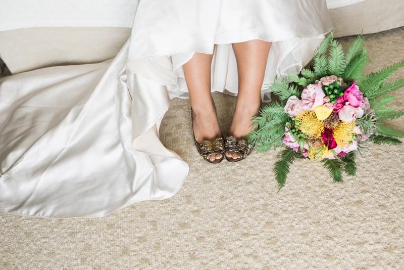 Halekulani-Hawaii-Wedding-Photographer-Carissa-Woo-Photography_0029