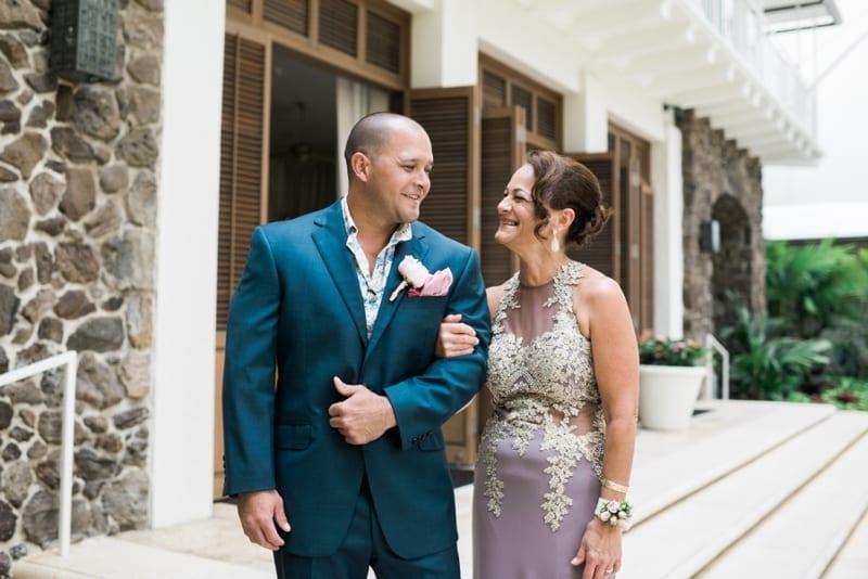 Halekulani-Hawaii-Wedding-Photographer-Carissa-Woo-Photography_0030